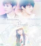 moccacino-vs-vanilla-latte-choi-soo-joon-storyline