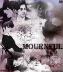mournful-onfallcouple-storyline