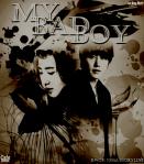 my-bad-boy-kwon-nissa-storyline
