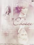 my-choice-hwang-ahra-storyline