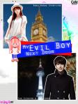 my-evil-boy-next-door-rana-kwang-storyline