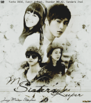 my-sisters-keeper-jung-minrin-storyline