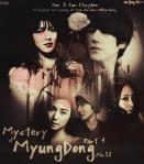 mystery-of-myungdong-no-12-part-4-han-ji-eun-storyline