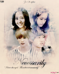 necessarily-zee-storyline