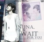 nuna-ill-be-wait-for-you-myeongna-storyline