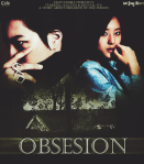 obsession-ellenmchle-storyline