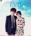 our-evil-plan-rana-kwang-storyline