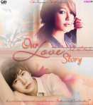 our-love-story-acely-alya-storyline