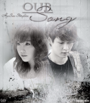 our-song-hyesun-storyline
