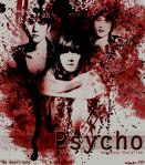 psycho-naryjung-storyline