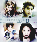 romance-is-b-hanhyema-storyline