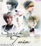 search-my-twin-Onfanllcouple-storyline-2