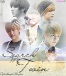 search-my-twin-Onfanllcouple-storyline