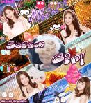 season-girl-sacchi-storyline-2-ver-2