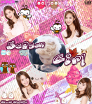 season-girl-sacchi-storyline-2