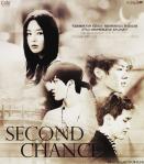 second-chance-fruidsallad-storyline-redo