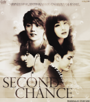 second-chance-fruidsallad-storyline