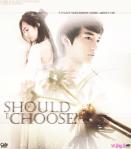 should-i-choose-park-rae-kyo-storyline