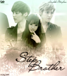 step-brother-avyhehe-storyline