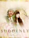 suddenly-rhee-storyline