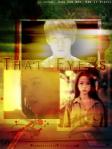 that-eyes-hanwoocouple-storyline