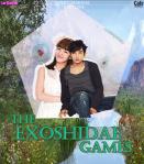 the-exoshidae-games-milky-maknae-storyline-1