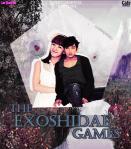 the-exoshidae-games-milky-maknae-storyline-2