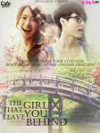 the-girl-that-you-leave-behind-springgirl08-storyline