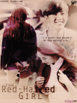 the-red-haired-girl-azaput-storyline