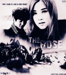 the-rose-puppyyeol-storyline