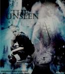 the-unseen-onfanllcouple-storyline