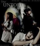 the-untold-stories-rhee-storyline