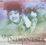 trip-in-indonesia-with-yoogeun-sha-storyline
