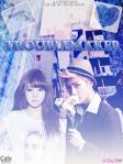troublemaker-aj-storyline