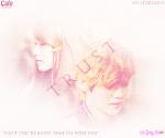 trust-sey-storyline