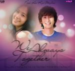 we-always-together-park-rae-kyo-storyline