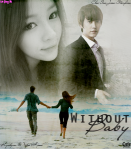 without-baby-choi-soo-joon-storyline
