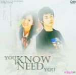 you-know-i-need-you-park-rae-kyo-storyline