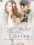 a-love-story-about-the-phantom-of-the-opera-hyeri-choi-storyline-2