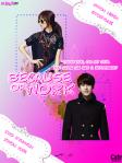 because-of-work-kwon-nissa-storyline