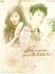 better-choi-soo-joon-storyline