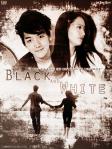 black-and-white-summergirls92-storyline