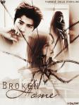 broken-home-youngest-child-storyline