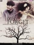 dont-forget-me-wonwon35-storyline