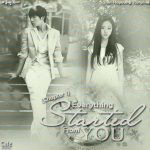 everythings-started-from-you-chapter-1-shin-hayoung-storyline