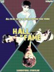hall-of-fame-ilovemytroll-storyline