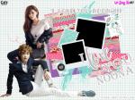 i-love-you-noona-park-jibin-storyline