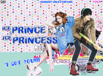 ice-prince-and-ice-princess-youngest-child-storyline