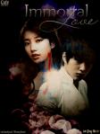 immortal-love-octaviyot-storyline