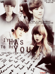 it-has-to-be-you-choi-soo-joon-storyline-3